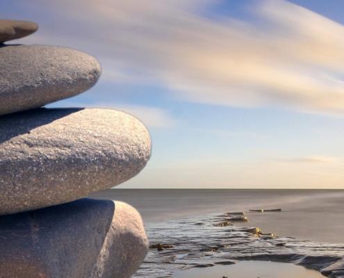 Mindfulness in het dagelijkse leven